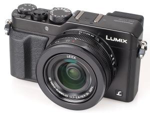 Top 14 Best Serious Compact Digital Cameras 2019