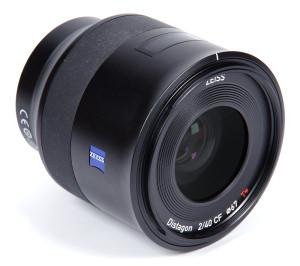 Top 14 Best ZEISS Lenses 2020