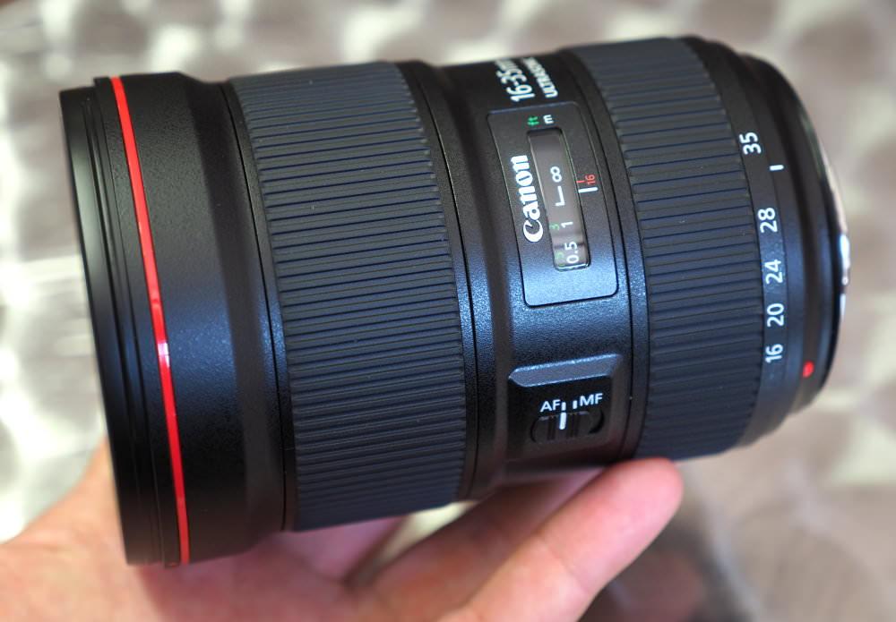 Canon EF 16 35mm III (3)