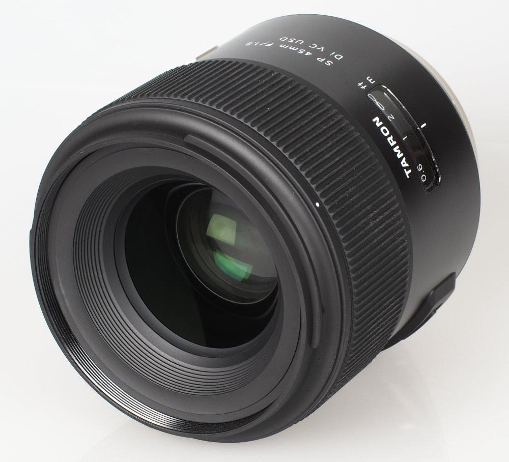 Tamron SP 45 F1 8 VC USD (9)