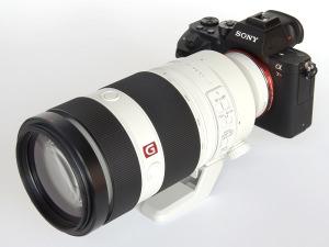 Top 15 Best Superzoom Lenses For Travel 2020