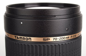 Top 15 Best Tamron Lenses 2019