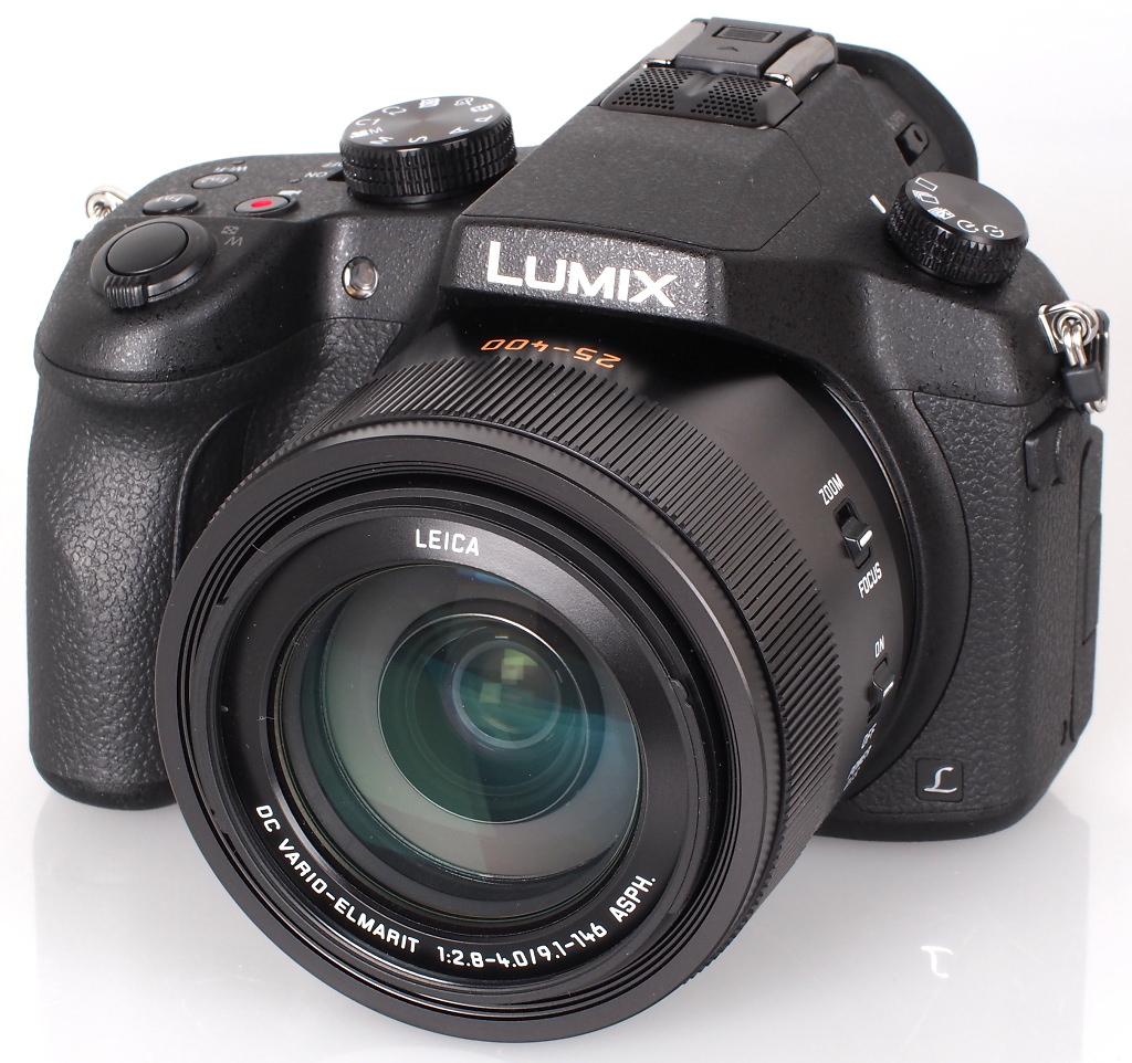 Top 15 Best Ultra Zoom Bridge Digital Cameras 2019   ePHOTOzine