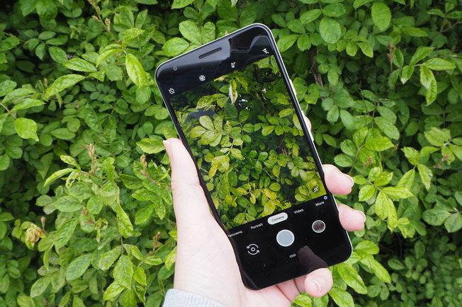 Best Mid-Range Smartphones 2020
