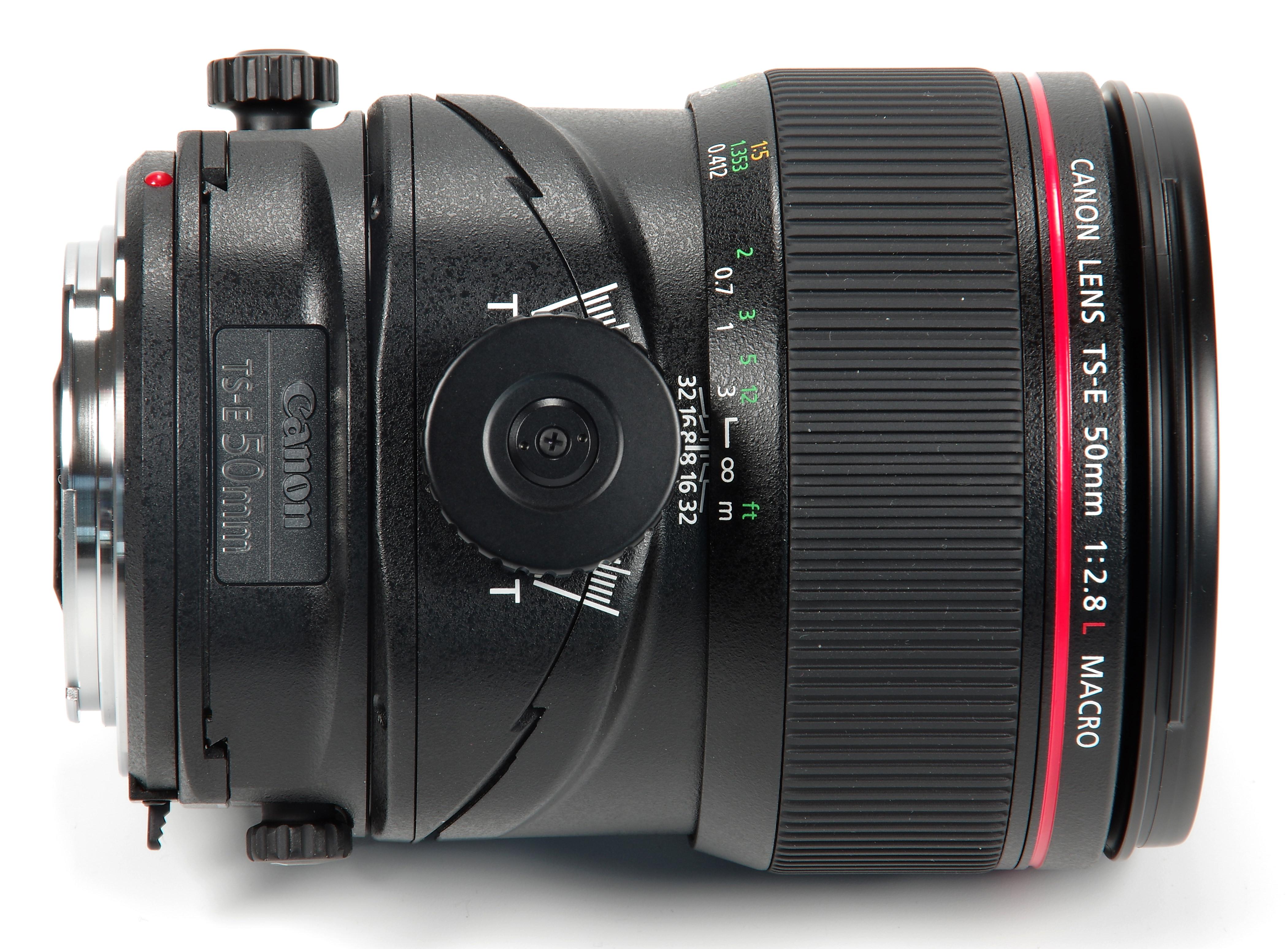Top 21 Best Canon EOS Lenses 2018