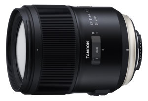 Top 18 Best Tamron Lenses 2020