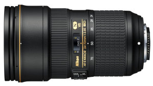 Top 19 Best Nikon Nikkor Lenses 2019