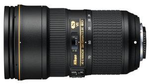 Thumbnail : Top 19 Best Nikon Nikkor Lenses 2019