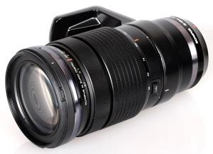 Top 19 Best Olympus Micro Four Thirds Lenses 2020