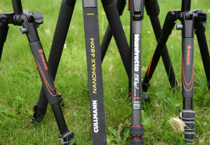 Top 19 Best Tripods For Photography 2020