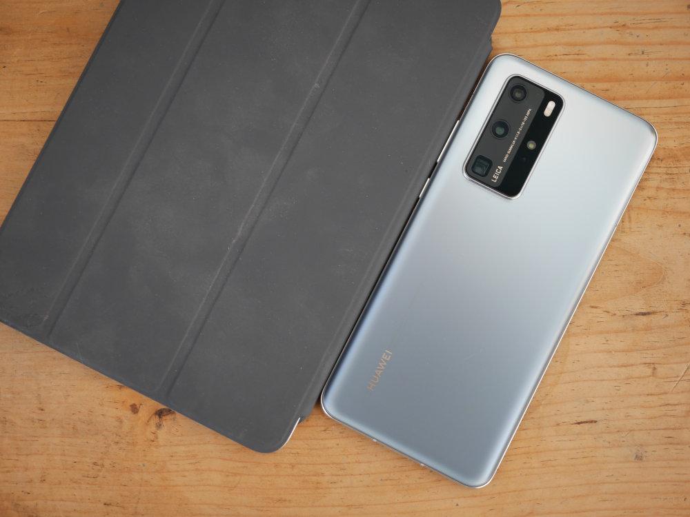 Huawei P40 Pro (3)