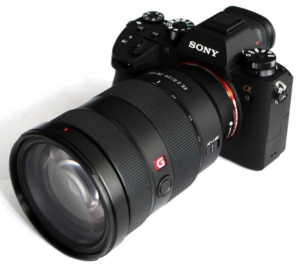 Sony Alpha A9 (19)