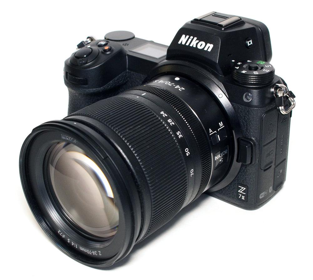Nikon Z7 II (9)
