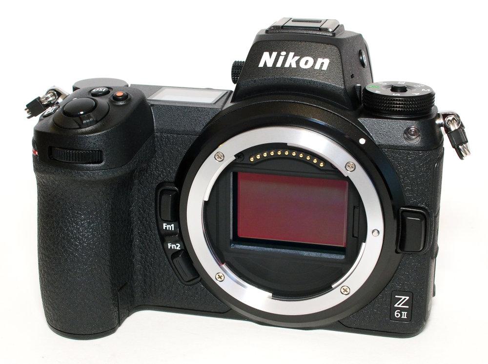Nikon Z6 II (9)