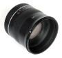 Thumbnail : Top 21 Best Samyang Lenses 2017