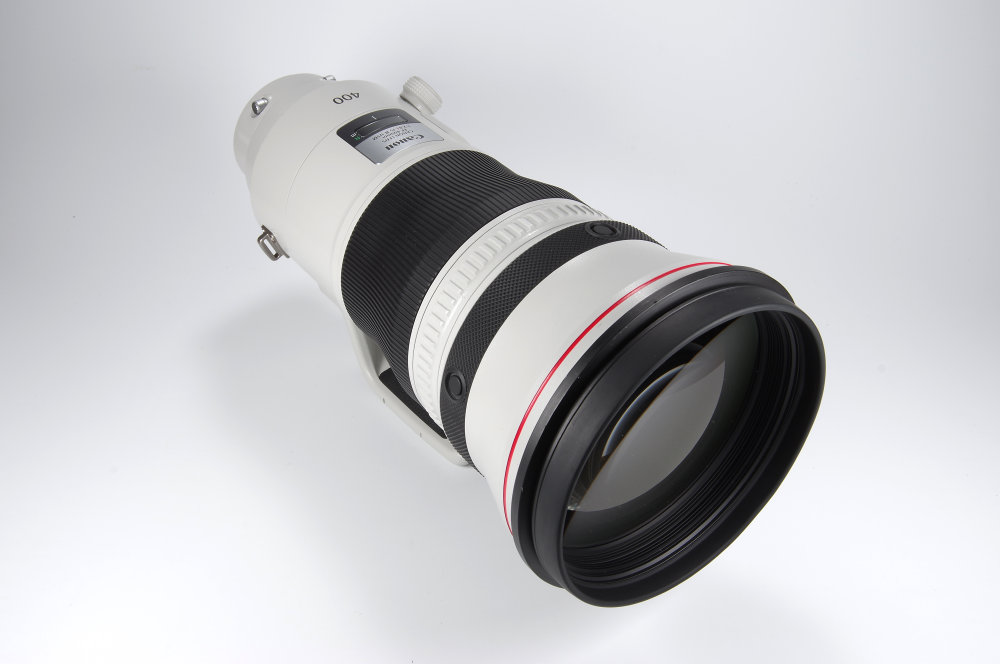 Top 23 Best Canon EOS EF Lenses 2019 | ePHOTOzine