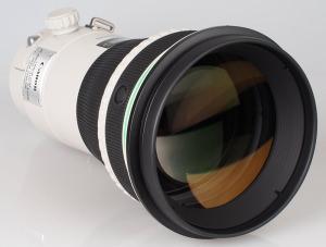 Top 23 Best Canon EOS Lenses 2019