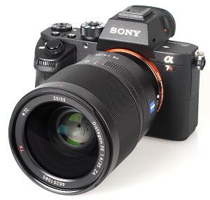 Top 24 Best Premium Mirrorless Compact System Cameras 2020