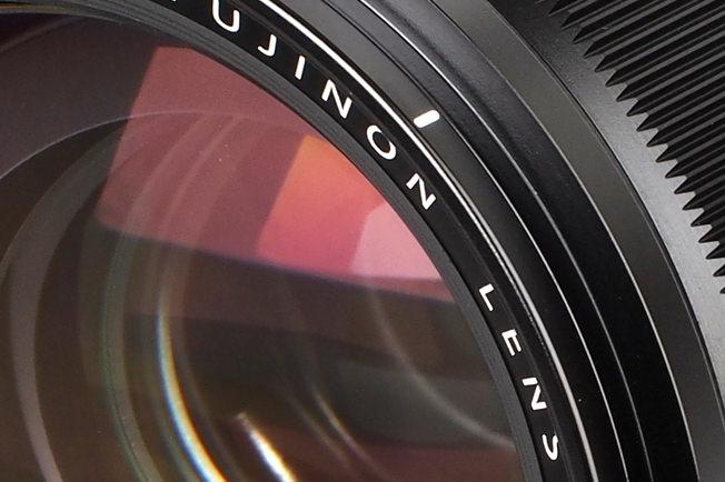 Top 25 Best Telephoto Zoom Lenses 2019