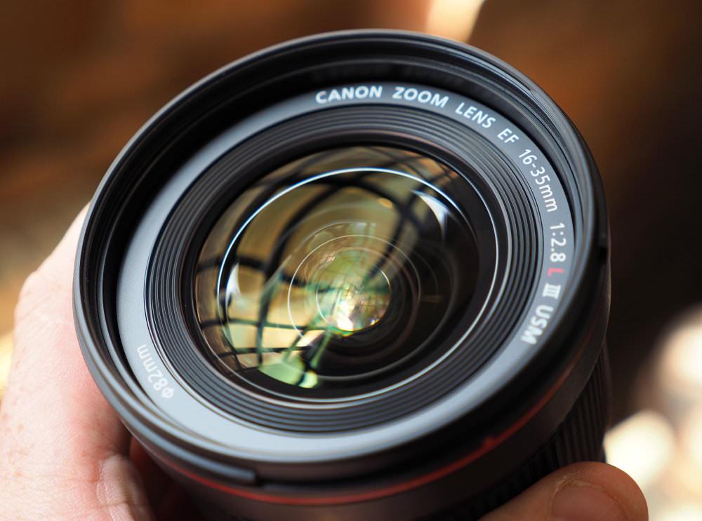 Canon 16 35mm III (1)