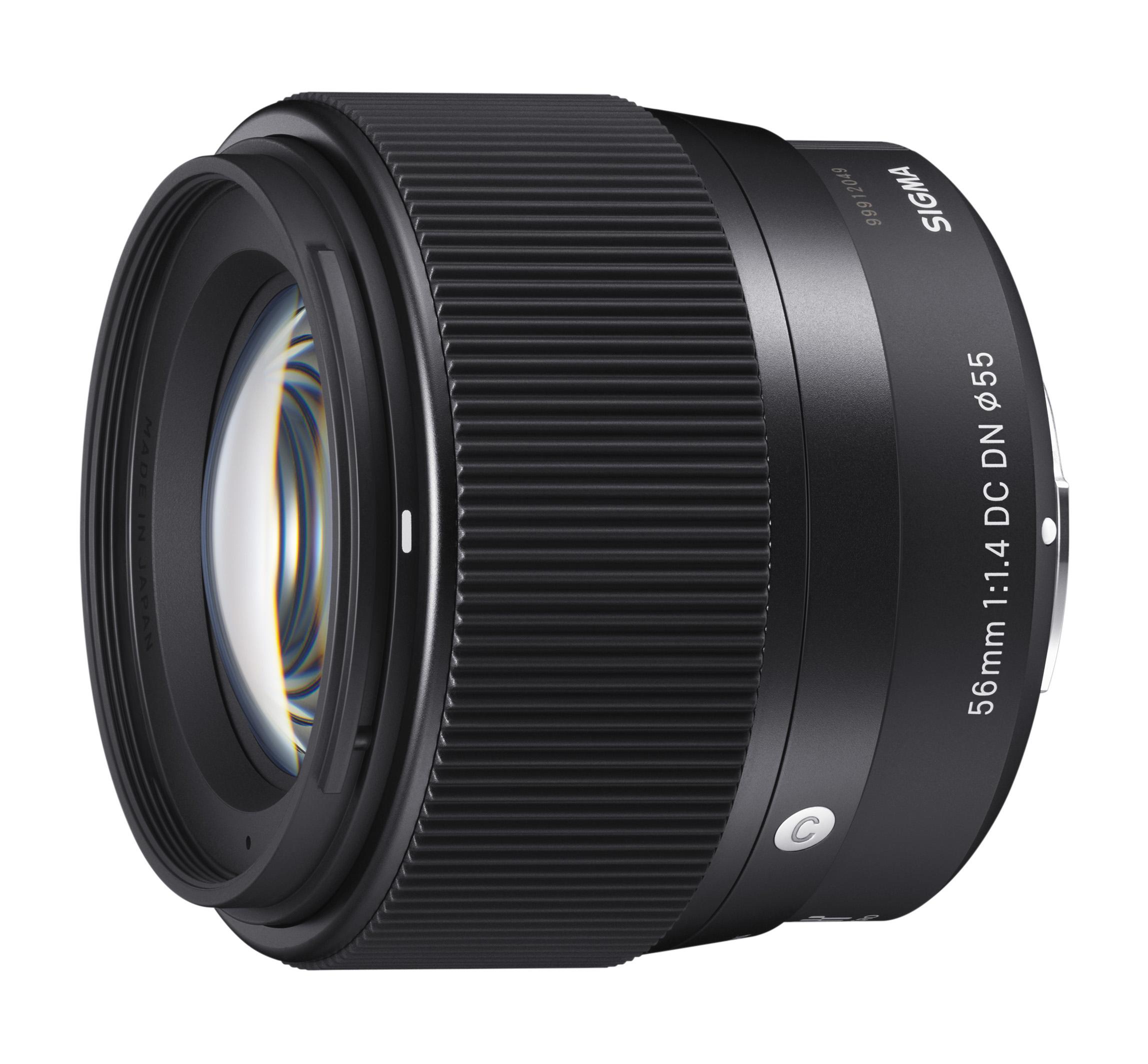 Sony E Mount Full Frame Lenses >> Top 39 Best Sony E Fe Mount Lenses 2019 Ephotozine