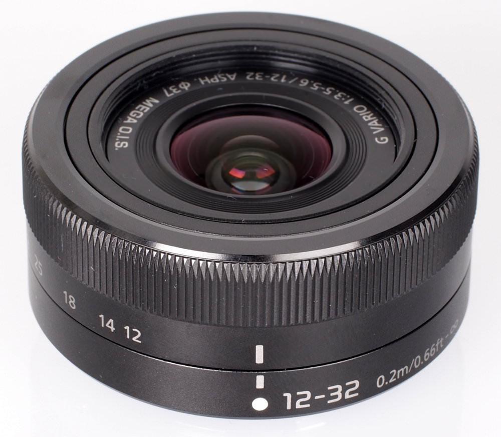 Top 35 Best Lenses For Micro Four Thirds Cameras 2017 Gearopen Panasonic Leica Dg Macro Elmarit 45mm F 28 Asph Lumix G Vario 12 32mm 56