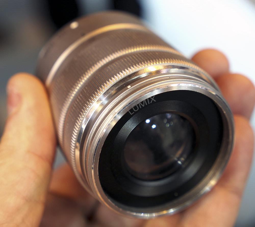Top 30 Best Lenses For Micro Four Thirds Cameras 2016 Gearopen Panasonic Lumix G Leica Dg Nocticron 425mm F 12 Asph 35 100mm Compact Lens