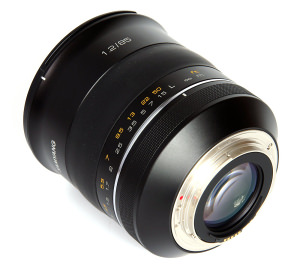 Top 30 Best Third Party Canon EF/EF-S Fit Lenses 2018