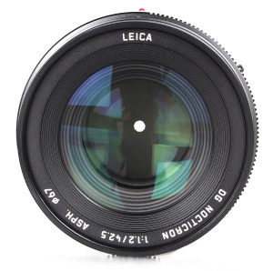 Top 34 Best Portrait Lenses Money Can Buy 2017