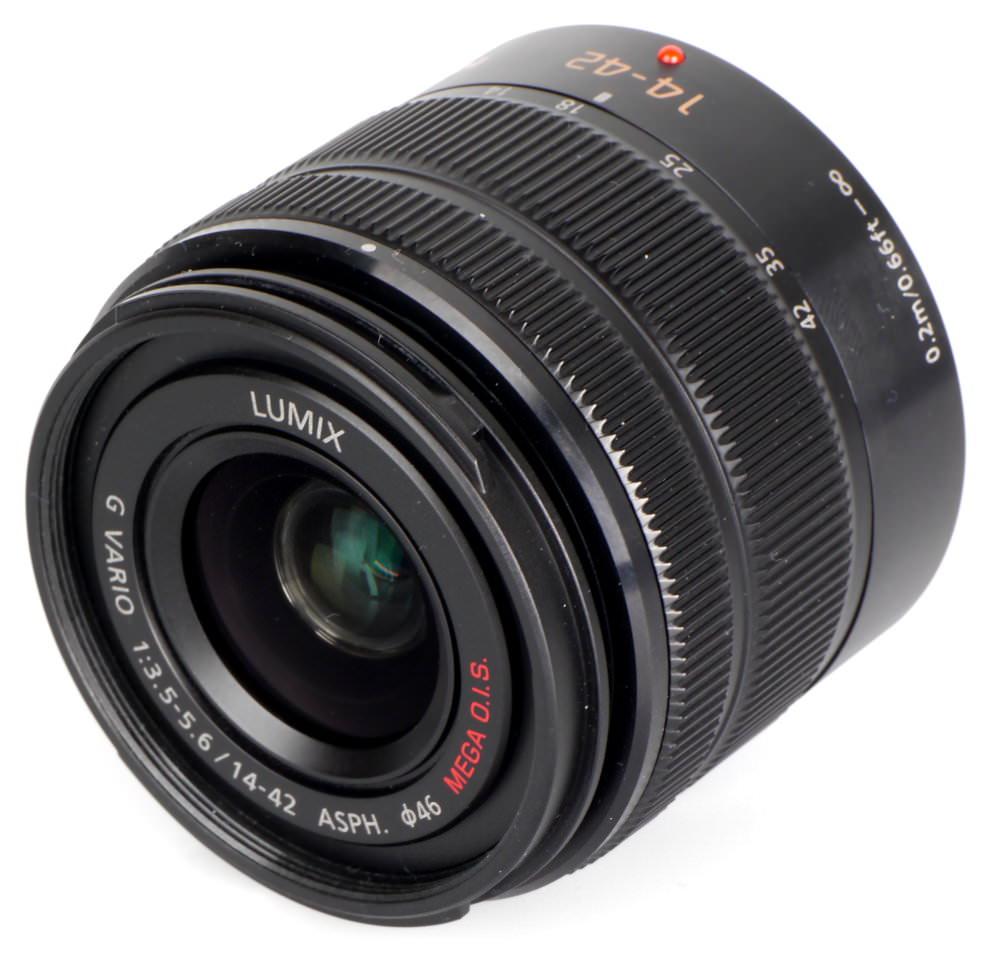 Top 35 Best Lenses For Micro Four Thirds Cameras 2017 Gearopen Panasonic Lumix G Leica Dg Nocticron 425mm F 12 Asph 14 42mm Ii Lens 2