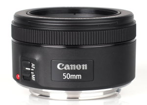 Top 38 Best 50mm Prime Lenses