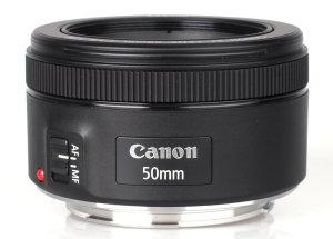 Top 39 Best 50mm Prime Lenses 2020