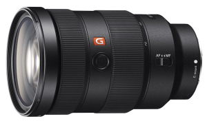 Top 39 Best Sony E FE Mount Lenses 2019