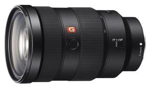 Top 39 Best Sony E FE Mount Lenses 2020