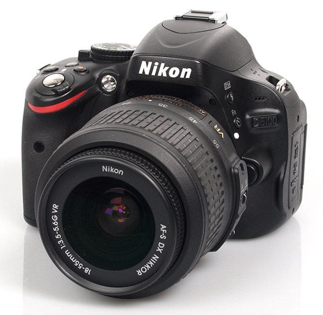 nikon-d5100-dslr-front-main-angle