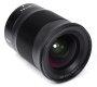 Thumbnail : Top 5 Best Nikon Nikkor Z-Mount Lenses 2020