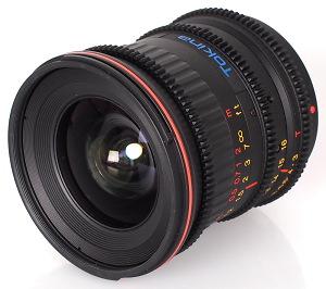 Top 5 Tokina Lenses Reviewed