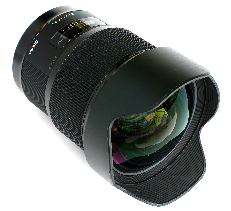 DavisMAX 55mm Wide Angle Lens for Sony Alpha SLT-A33 with Sony 50mm f//1.4 Prime Lens Fibercloth Lens Bundle