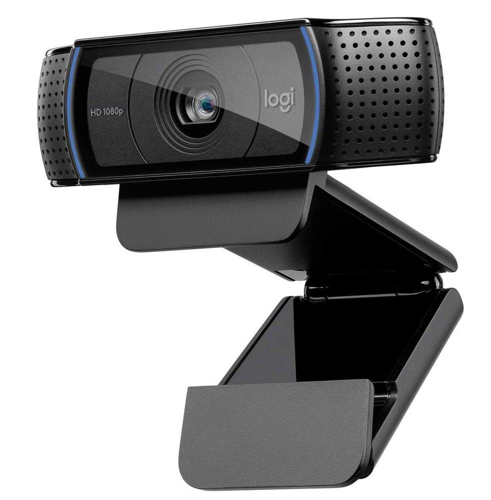 Ezra webcam