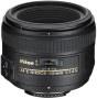 Thumbnail : Top 7 Best Nikon Portrait Lenses
