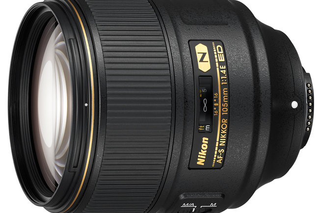 Best Nikon Lenses For Portraits