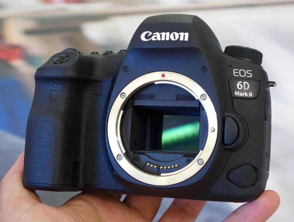 Canon EOS 6D MarkII (8)