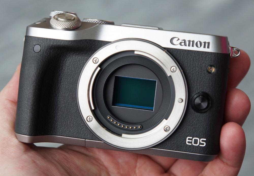 Canon EOS M6 (11)