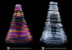 Top Creative Christmas Photo Ideas