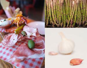Top Food Photography Tutorials