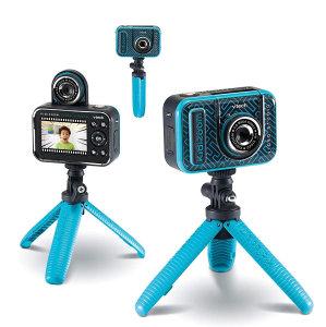 Top Kids Camera: VTech Introduce Kidizoom Studio Camera