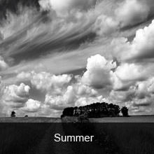 10 Top Summer Photographs