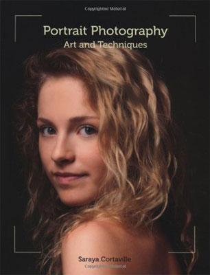 Portrait photography art and techniques