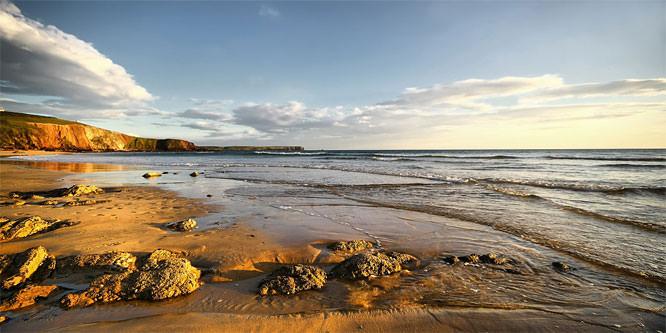 sea shore imagephotographics