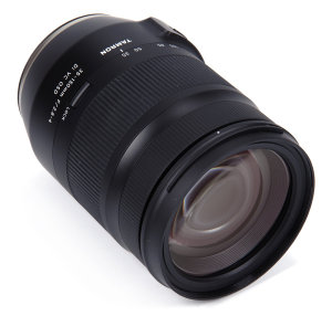 Top Third Party Canon EF/EF-S Fit Lenses